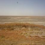 Desolatistan